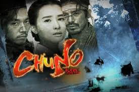Chuno (GMA) July 12, 2012