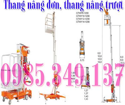 Thang-nang-don