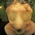 American Horror Story: Hotel | Assista aos novos teasers da série