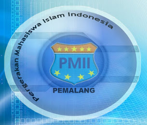 PC PMII Pemalang