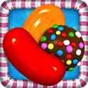 Candy Crush para Android, juegos Android