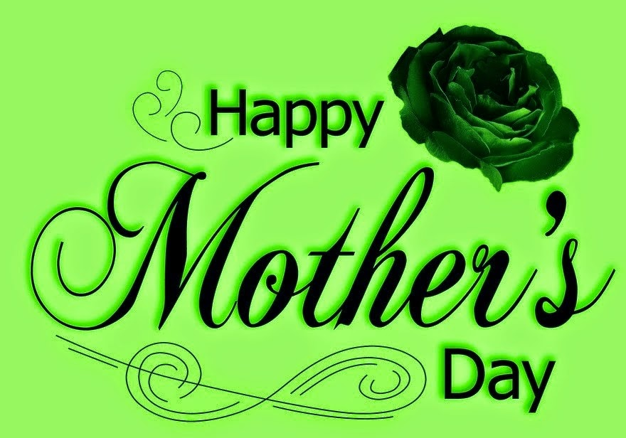 happy mothers day images for google plus