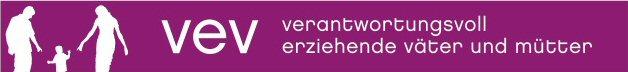 VeV Schweiz