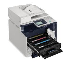 Canon MF8280Cw Driver Download Printer, Windows, Mac, Linux free