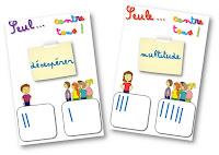 http://teachercharlotte.blogspot.fr/2015/02/seule-contre-tous-defi-de-vocabulaire.html