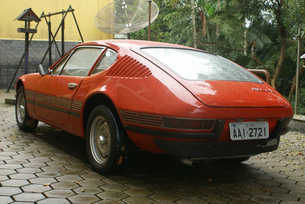 vw mas bonito de todo los tiempos 1972_cars_vw_sp_red