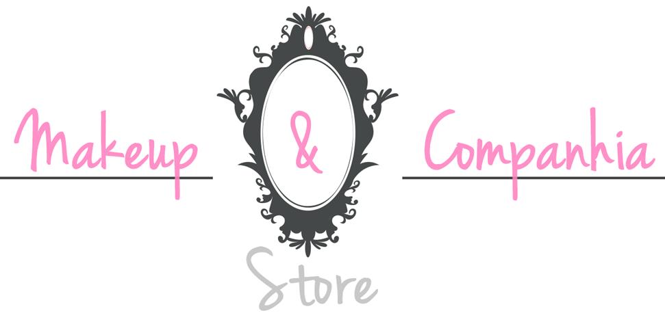 Makeup & Companhia Store