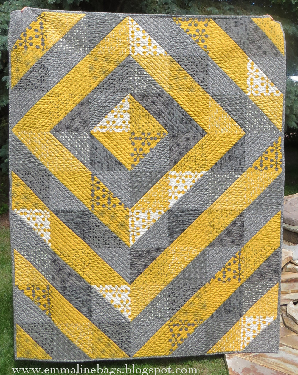 pattern lorysquiltedmemories on pin morelcabin etsy moment patterns quilt dress quilts creations from this by a wedding