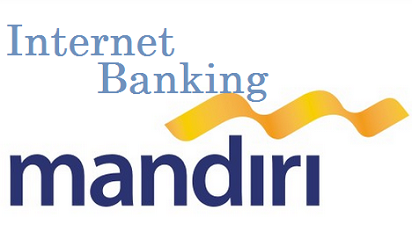 cara daftar internet banking mandiri syariah,secara online,mandiri melalui internet,mandiri syariah lengkap,banking bni,biaya internet banking mandiri,mandiri internet banking,