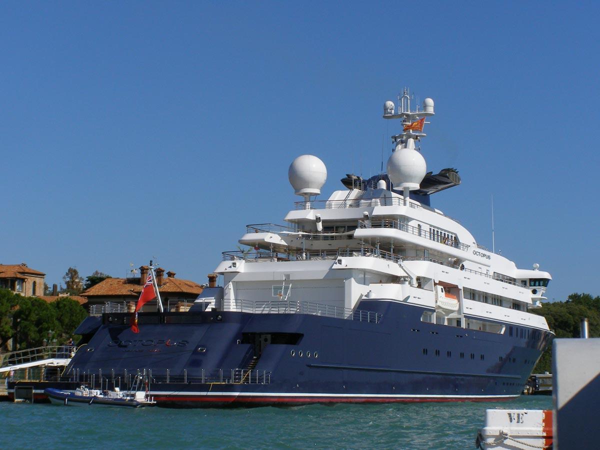 http://3.bp.blogspot.com/-YjEzWxjRpis/UBZCrzDewWI/AAAAAAAADSM/-FRSRGU8RUI/s1600/octopus-yacht-02.jpg