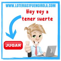 TU WEB DE LOTERIAS
