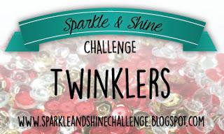 I am a Twinkler
