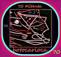 70#Ctenta _ Fotos Shows RJ e muito +