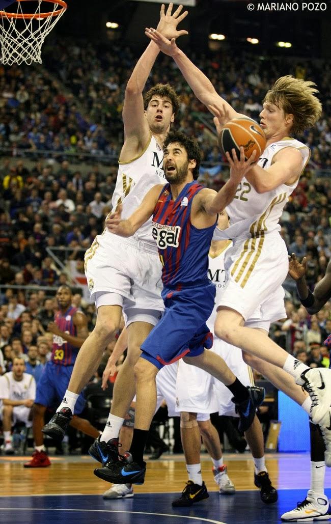 real madrid vs barcelona basketball copa del rey. Black Bedroom Furniture Sets. Home Design Ideas
