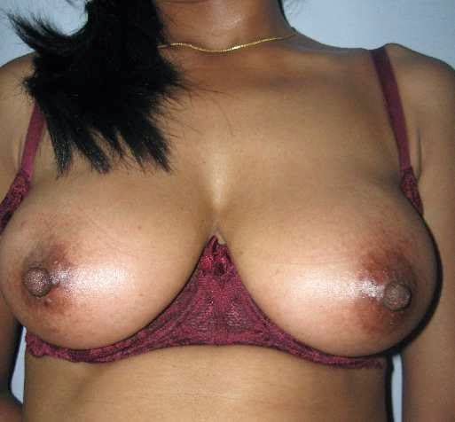 bhabhi enjoy honeymoon milky tits show