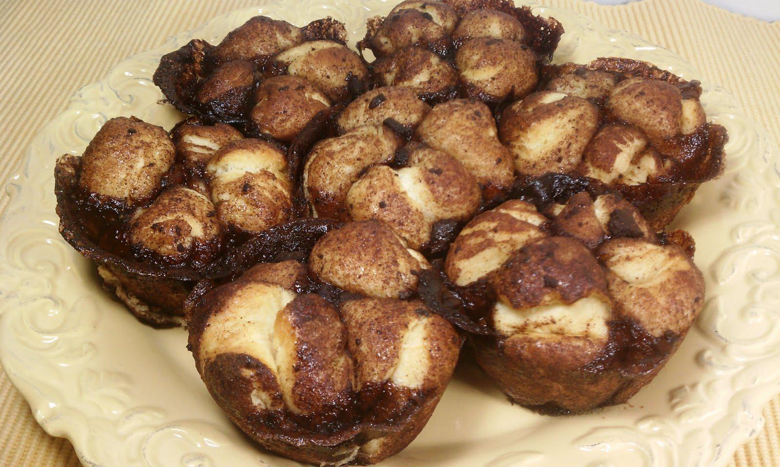 monkey bread grands monkey bread pizza monkey bread monkey ginger ...