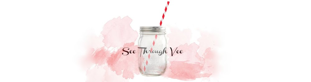 See Through Vee