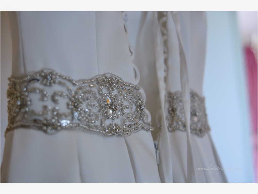 DK Photography LASTBLOG-006 Mishka & Padraig's Wedding in One & Only Cape Town { Via Bo Kaap }