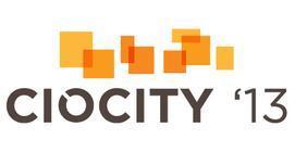 CIO CITY 2013: quel DSI êtes vous? Techno, Business ou Client