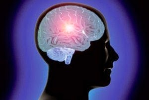 Manfaat puasa dapat meningkatkan kemampuan otak