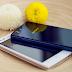 Update Harga dan Spesifikasi Oppo Neo 5 Terbaru 2016