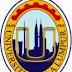 3 Jawatan Kosong Universiti Kuala Lumpur Bulan Mac 2014