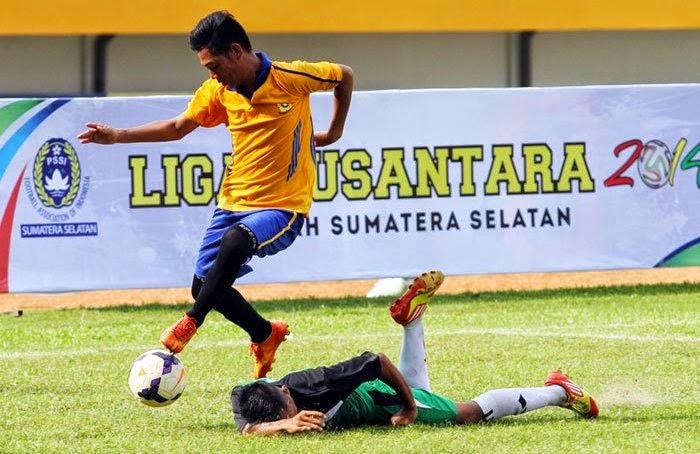 Empat Tim Siap Tampil Fair Play dan Junjung Tinggi Sportivitas
