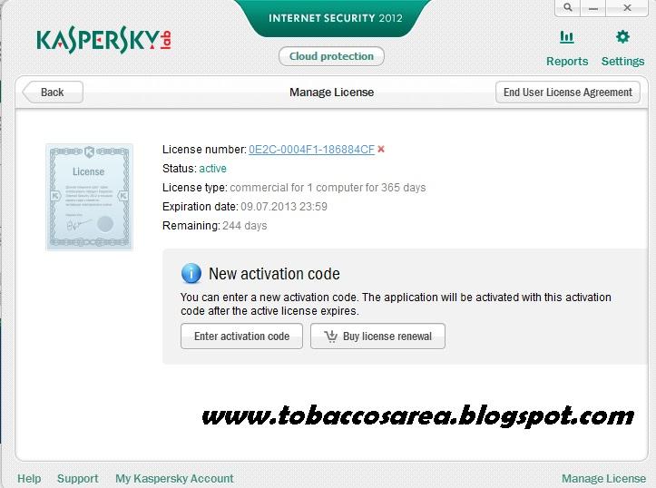 Bampublicbeta license key: id: mbam2betakey: tlcharger antivirus avast gratuit 2012 pour 18 sept 2012