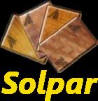 Solpar s.c. Producent Parkietu