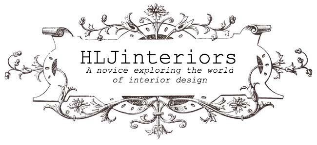 HLJinteriors