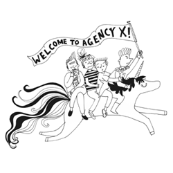 http://www.samhepburn.com/p/welcome-to-agency-x_29.html