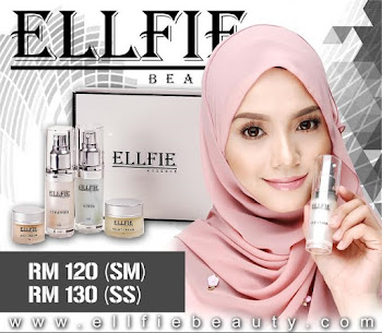 Ellfie Essence