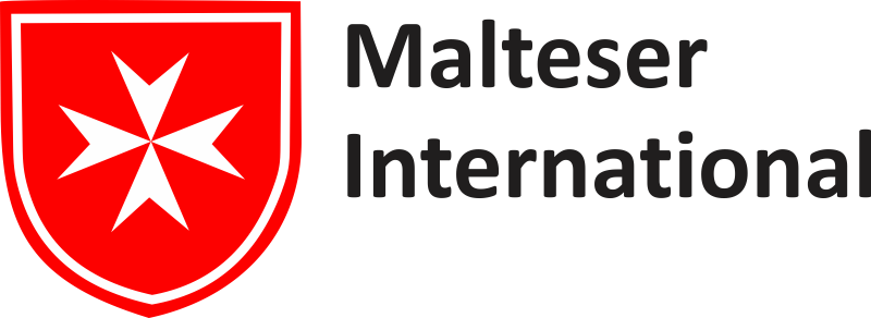 Malteser International Recruitment
