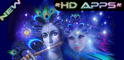 Free Download Krishna Hd Live Wallpaper 13 Apk Android Best Live