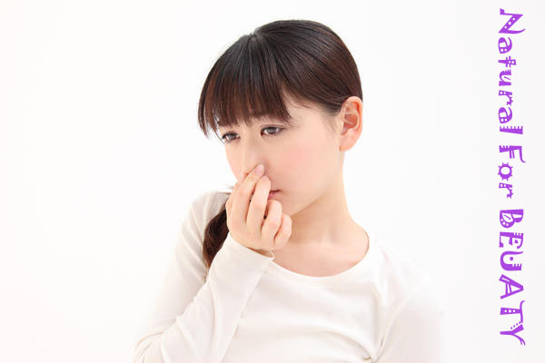 Blog not found - Tips to banish bad odors ...
