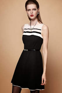 http://www.persunmall.com/p/classic-color-stitching-chiffon-dress-p-21396.html?refer_id=27199