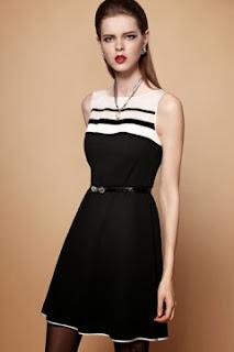 http://www.persunmall.com/p/classic-color-stitching-chiffon-dress-p-21396.html?refer_id=27199