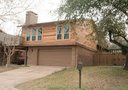 Rockwall Leased!
