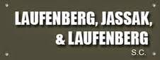 Laufenberg, Jassak & Laufenberg