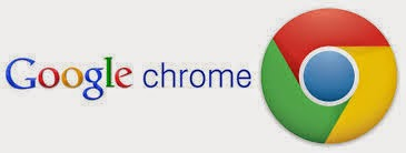 Download Google Chrome 35.0.1916.153