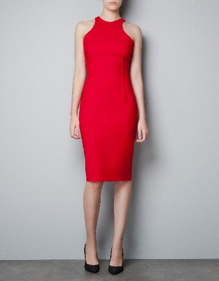 Fashioncollectiontrend zara 2013 colelction zara 2014 fall winter collection - Zara collection 2014 ...
