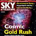 Tạp chí Sky and Telescope tháng 10 năm 2013