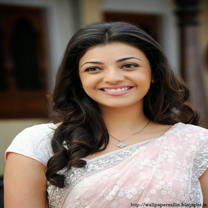 kajal agarwal wallpapers hd download