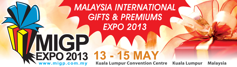 Baby Gift Expo : Little baby prince malaysia international gifts