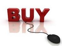 eBay alternatives for online shopping