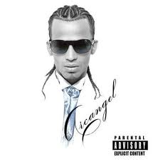Jay The Prynce Ft. Arcangel y Jose Reyes – Del Envidioso Me Rio (Preview) | Video y Letra (letras de canciones )