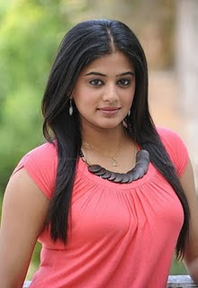 Telugu film actress Priyamani,Priyamani Biography,priyamani profile,latest telugu,Online Telugu Movies