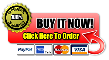 http://c940dvvwbp3zdkfgvl50r43e8t.hop.clickbank.net/?tid=45070325%40%40RAJU