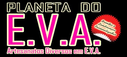 PLANETA DO E.V.A.