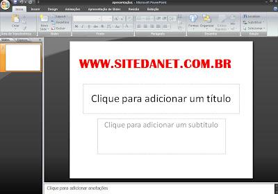 fazer-slide-microsoft-powerpoint-gratis